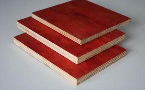 1830*915建筑木胶板