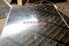 曲阳县建筑怎么才能戒赌博专业生产厂家